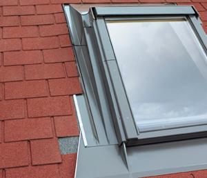 Flashing For Changing Window Installation Angle Esa Eza P