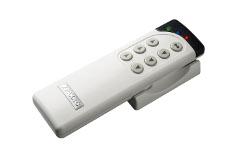 Remote Controls Zwp10 Zwp15 Zwptv Zwpsa4 Zwps3 Zwps8