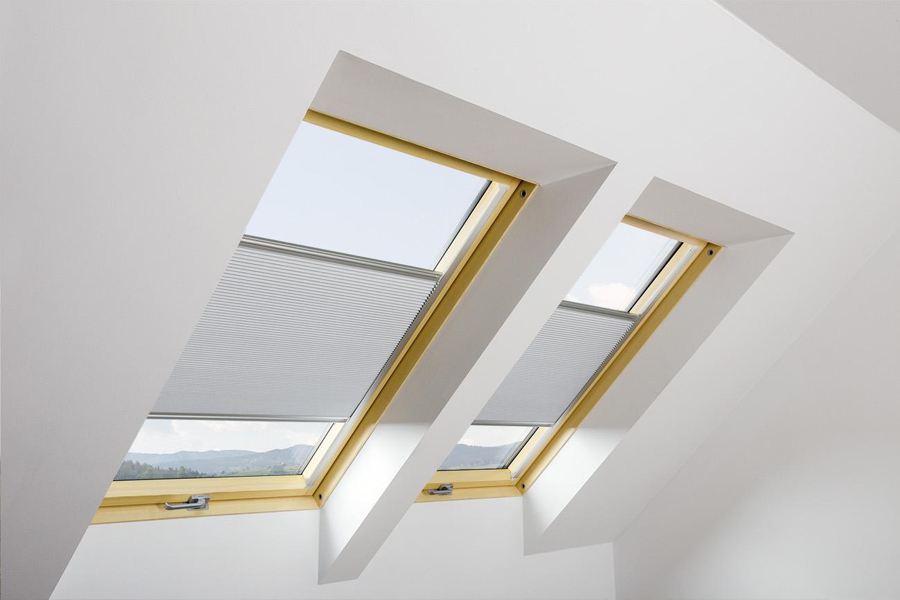 wooden folding section loft ladder lws smart lwk komfort. Black Bedroom Furniture Sets. Home Design Ideas