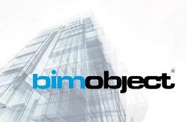 CAD/BIM libraries - FAKRO